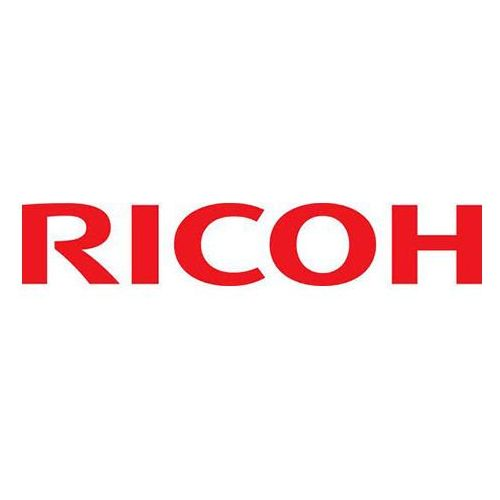 Ricoh Toner 841410 magenta do kopiarek (oryginalny) [21.6 k]