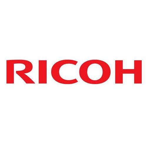 Ricoh Toner 841411 yellow do kopiarek (oryginalny) [21.6 k]