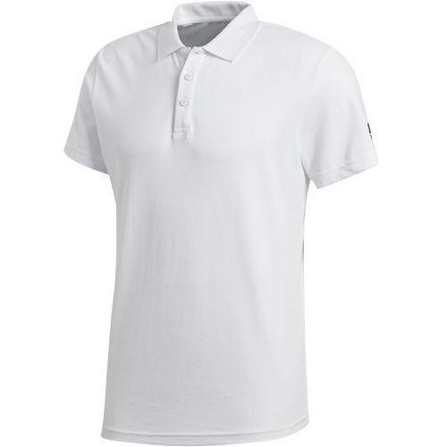 Koszulka polo essentials basic br1052 marki Adidas
