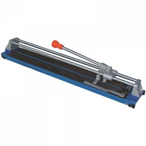 Maszynka do glazury 1150 600 mm + darmowy transport! marki Dedra