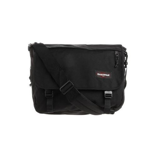 Eastpak DELEGATE/CORE COLORS Torba na ramię blackout spicy
