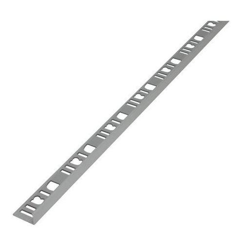 Profil aluminiowy narożny (3663602912019)