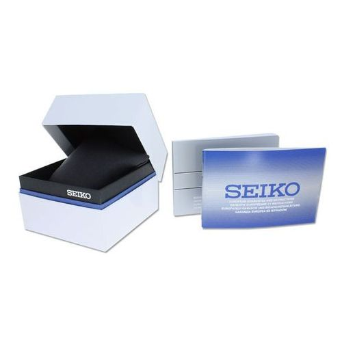 Seiko SNKK17K1