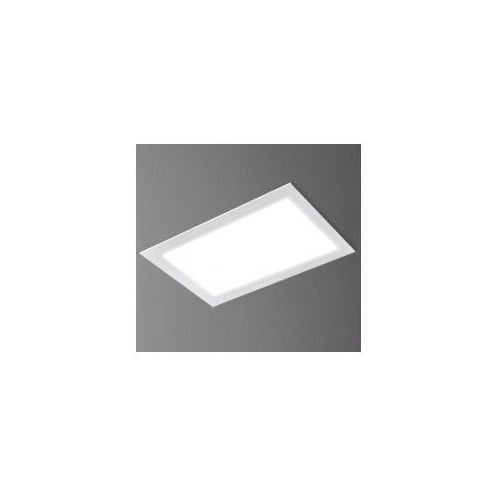 SLIMMER 33 LED L930 30363-L930-D9-00-03 BIAŁY MAT OPRAWA DO ZABUDOWY LED AQUAFORM