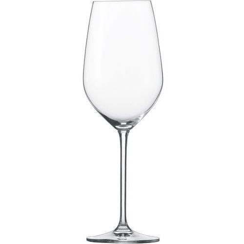 Schott zwiesel Kieliszki do wina czerwonego burgund fortissimo 6 sztuk (sh-8560-140-6) (4001836104548)