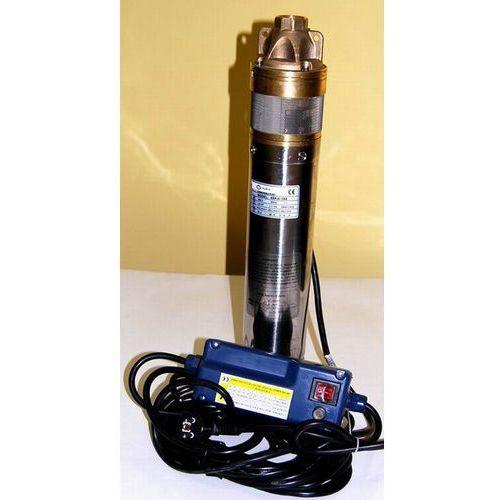 pompa głębinowa skm150, 230v, marki Omnigena