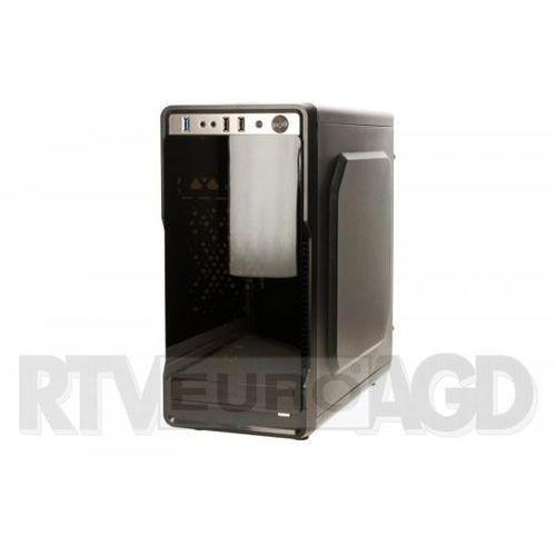 MODECOM COOL USB 3.0 500W LOGIC (obudowa komputerowa)