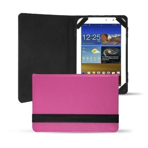 Etui na tablet e5 Bookcover Davies Double 7\