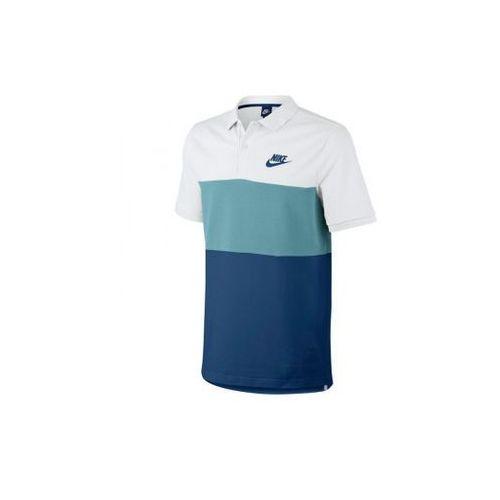 Koszulka matchup polo, Nike