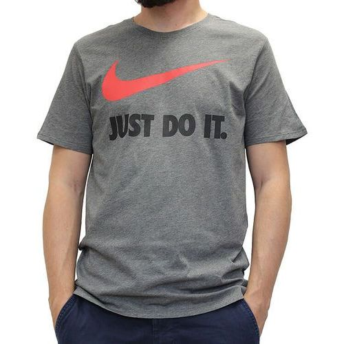 Nike Koszulka  nsw tee 707360-071
