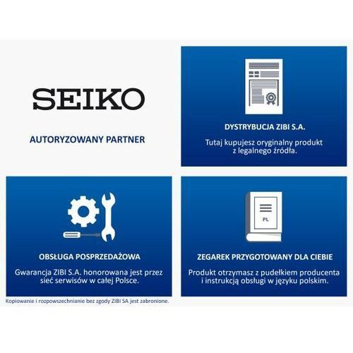 Seiko SNKK71K1