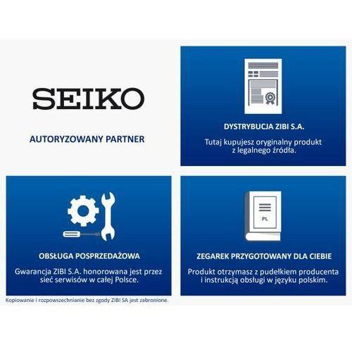 Seiko SRPA77K1