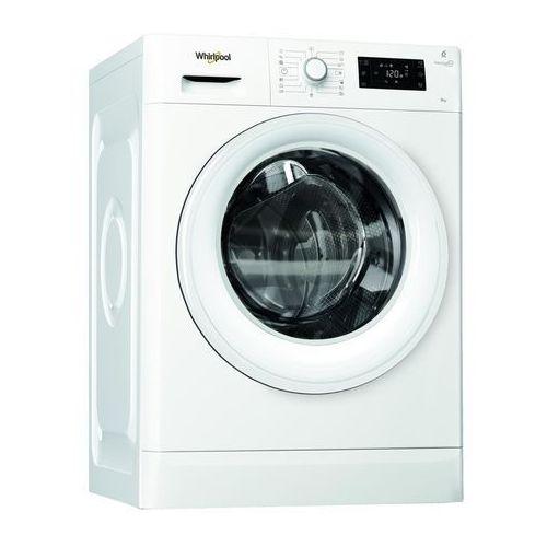 Whirlpool FWG 91484