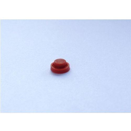 Sennheiser 090362 przycisk czerwony do włącznika SKM G2