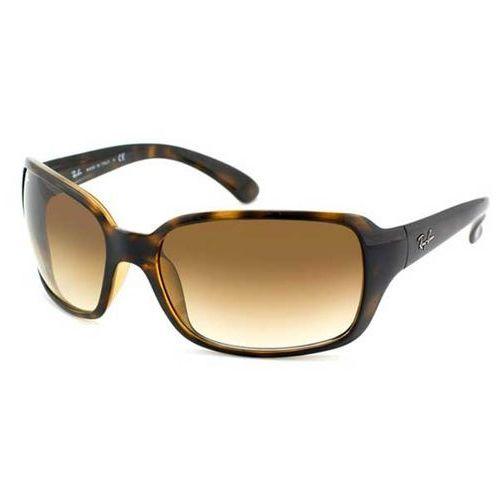 Moda i styl Producent  Ray-Ban, Ceny  413.1-492.92 zł, ceny, opinie ... 9bd062388e75