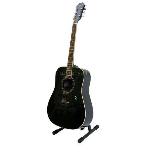 Epiphone dr 100 eb - gitara akustyczna