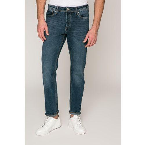 Jack & Jones - Jeansy Mike, jeans