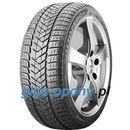 Pirelli Winter SottoZero 3 ( 225/55 R17 97H )