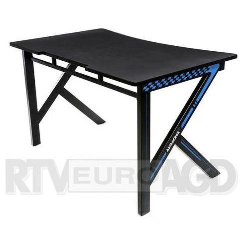 anvil ak-anvil-bl (niebieski) marki Akracing