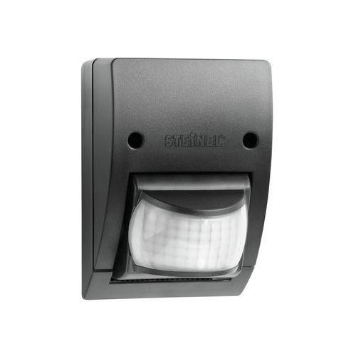 605919 - czujnik ruchu na podczerwień is 2160 czarny marki Steinel
