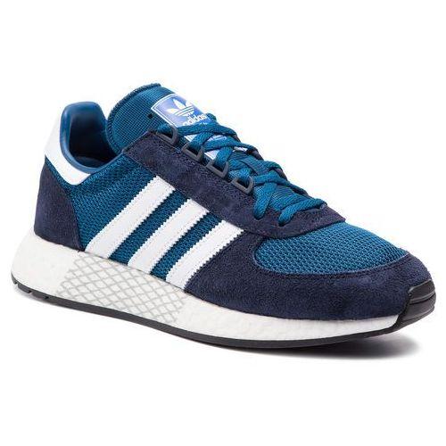 65f94755615a7 Buty męskie Producent: Adidas, Ceny: 537-2436 zł, ceny, opinie ...
