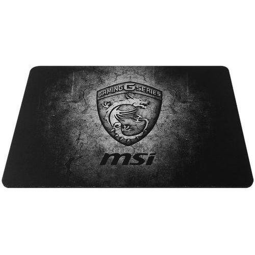 Msi Podkładka shield mousepad (4719072422332)