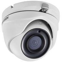 Hikvision Ds-2ce56f1t-itm kamera turbo hd 3 mpix 2.8mm