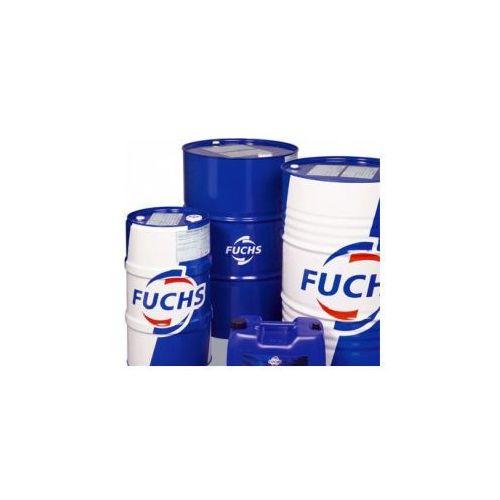 Fuchs 20 Litr Kanister