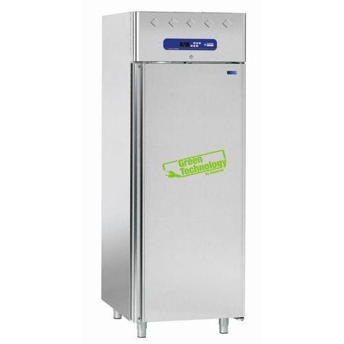 Szafa mroźnicza - 1 drzwi - 790x1010x2025 - 700 litrów z kategorii Szafy chłodnicze i mroźnicze