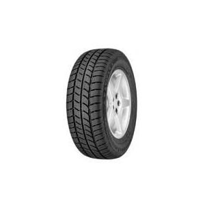 Continental VancoWinter 2 235/65 R16 115 S