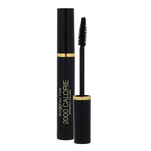 Max factor mascara 2000 calorie black (50671304)