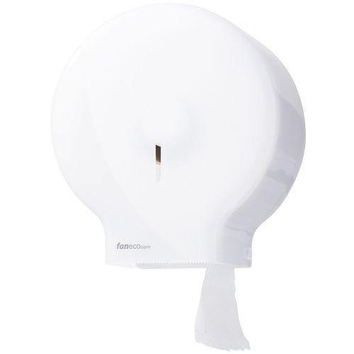 pojemnik na papier toaletowy eco marki Faneco