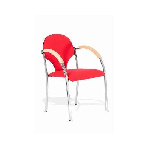 Ultra plus Krzesło spagna