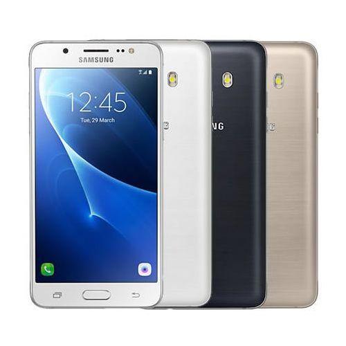 galaxy j5 2016 sm-j510f złoty marki Samsung