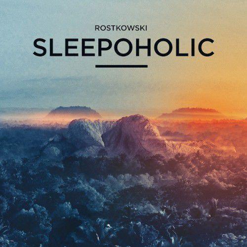 Sleepoholic od producenta Empik.com