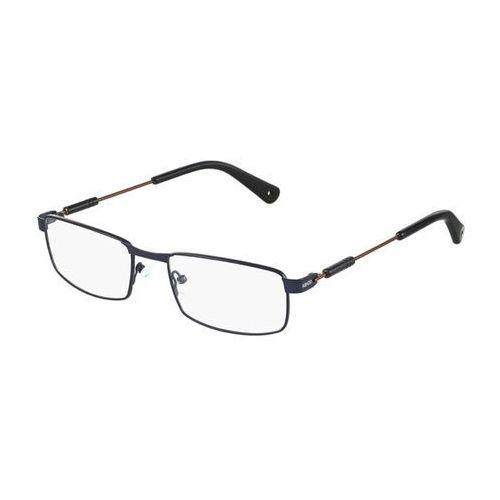 Okulary korekcyjne kz 4209 c02 marki Kenzo