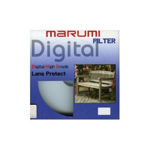 Marumi DHG Lens Protect 46mm filtr ochronny