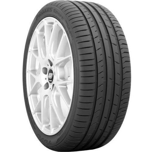 Toyo Proxes Sport 215/45 R18 93 Y