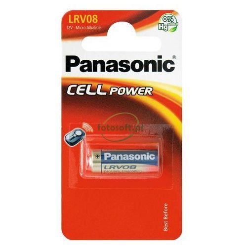 lrv08l/1bp marki Panasonic