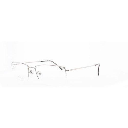 Stepper Okulary korekcyjne 60103 022