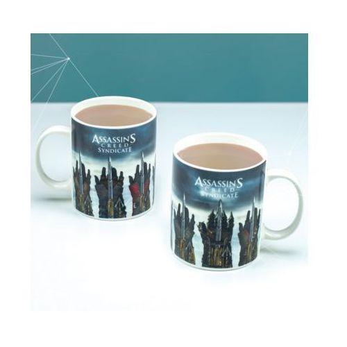 Assassins creed mug marki Good loot