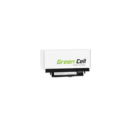 Bateria akumulator 11,1V 4400 mAh Green Cell LE14