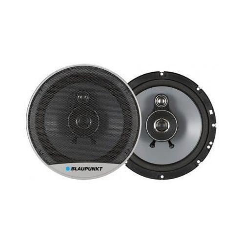 Głośniki BLAUPUNKT BGX 663 MKII