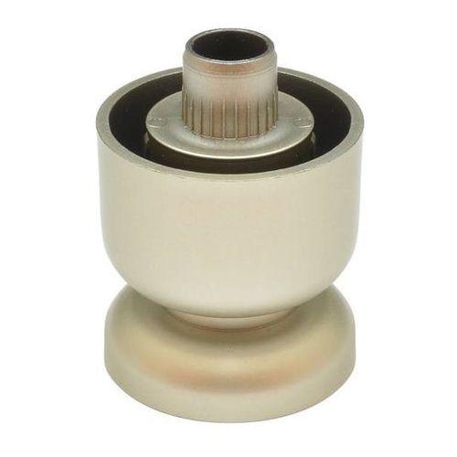 Diall Noga kielich 45 mm fi 44 mm satyna (5901912800366)