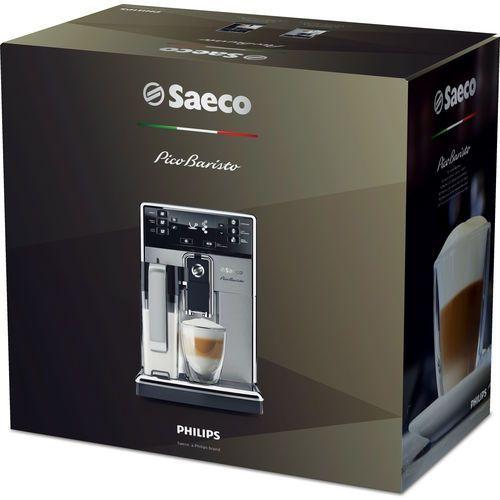 Saeco HD 8927