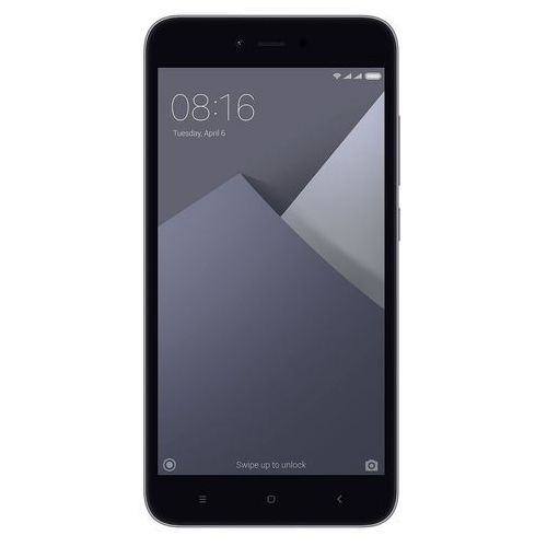 OKAZJA - Xiaomi Redmi 5A