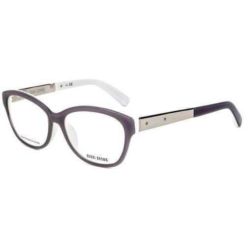 Bobbi brown Okulary korekcyjne the scarlett 0ft6