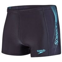 Bokserki kąpielowe marki Speedo
