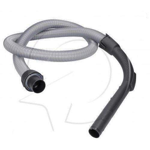 Wąż ssący z uchwytem do odkurzacza electrolux ultra silencer 2193351018 marki Aeg