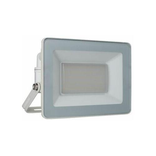Reflektor LED Yonkers IP65 4600 lm Inspire